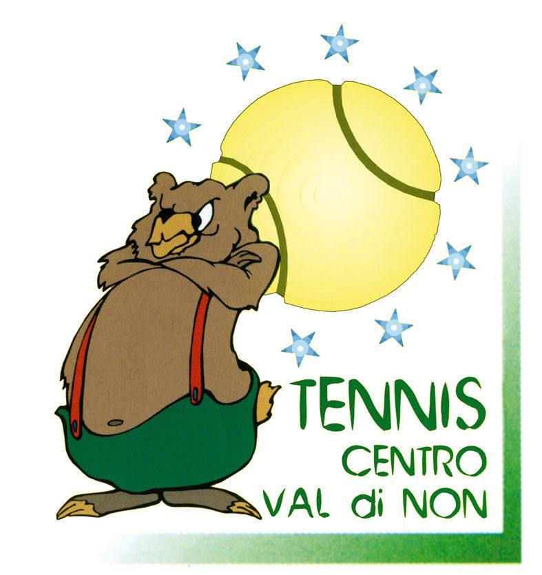 Tennis Centro Val di Non